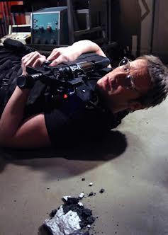 Stargate Sg-1 (6)
