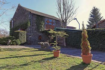 locaux professionels à Saint-Ours (63)
