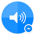 Sound Clips for Messenger 1.1 Apk