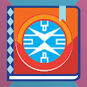 Crow Mobile Dictionary icon