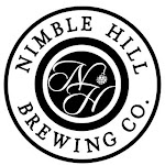 Logo of Nimble Hill Hop Bottom IPA