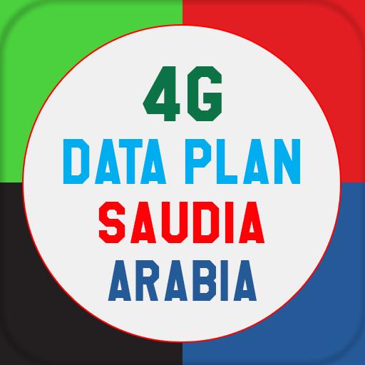 carte sim data uniquement All interpackages saudi Arabia – Applications sur Google Play
