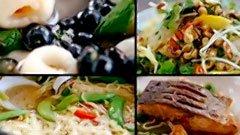 Asian Style Salmon thumbnail