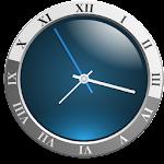 Timer reminder v1
