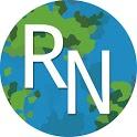 RandomNation - Politics Game icon