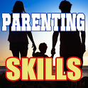 Good Parenting Skills Guide icon