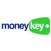 MoneyKey Mobile Loans
