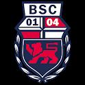 Bonner SC icon