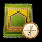 Tiempos de oración icon