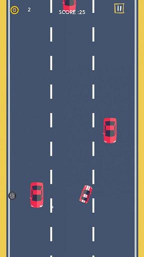 無料赛车游戏Appの合計ドリフト:交通マスター|記事Game