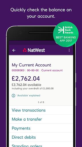 Bank Scotland Personal Banking Online