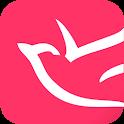 Mantano - Logo