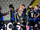 'Club Brugge weet van geen ophouden en gaat nu concurrentie aan met Duitse topclub voor jonge aanvaller'