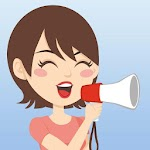 NettApp Icon