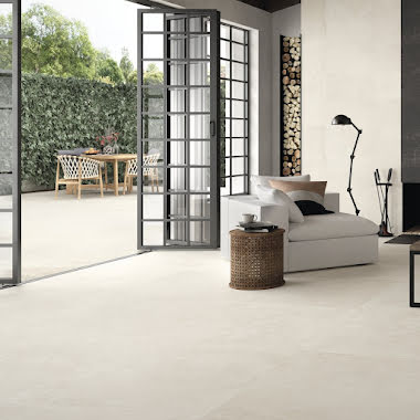Klinker Peronda Ground Bone L 60x60