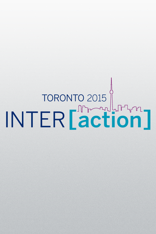 INTER[action] 2015