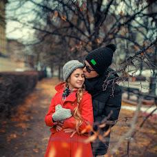 Wedding photographer Khakan Erenler (Hakan). Photo of 15.01.2016