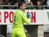 OFFICIEEL: KV Oostende heeft Belgische doelman met heel wat ervaring binnengehaald