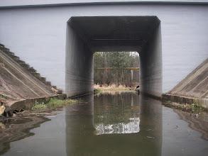 Photo: Głębokie zatoczki