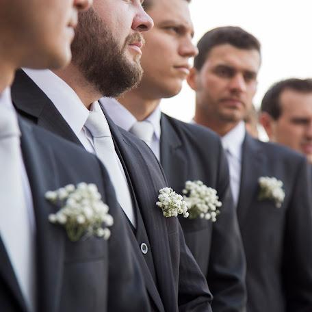 Wedding photographer Giorgio Vieira (giorgiovieira). Photo of 06.01.2017