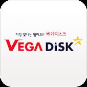 베가디스크 - 영화 드라마 동영상 애니 TV다시보기