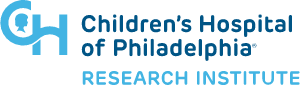 children's hospital of Philadelphia research institute