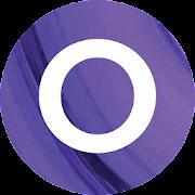 App OVO APK for Windows Phone