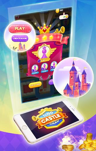 Ludo Castle  screenshots 1