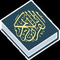Al Quran Lengkap Latin dan Terjemahan Indonesia icon