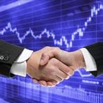ไทยเศรษฐกิจประกันภัย เปลี่ยนมือ ทุนใหม่สิงคโปร์ เซ้งต่อ