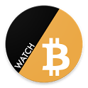 CryptoWatch icon