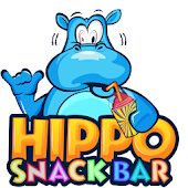 Hippo Snack Bar