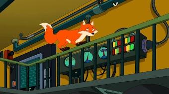 31st Century Fox