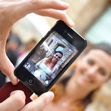 Fotografo di matrimoni Paolo Agostini (agostini). Foto del 08.10.2014