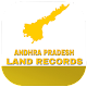 Download Andhra Pradesh Land Records For PC Windows and Mac