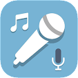 Karaoke Onl.. file APK for Gaming PC/PS3/PS4 Smart TV