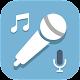 Karaoke Online : Sing & Record (app)