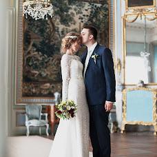 Wedding photographer Elena Mironova (helen72). Photo of 13.10.2015