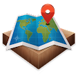 Best Route .. file APK for Gaming PC/PS3/PS4 Smart TV