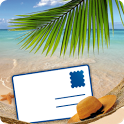 Urlaubskarte.eu icon