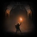 Dungeon Survivor II: Dark Tide icon