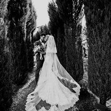 Wedding photographer Viktoriya Pasyuk (vpasiukphoto). Photo of 13.06.2017