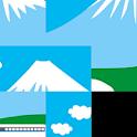 SlidePuzzle icon