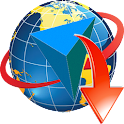 All HD Tube Video Downloader icon