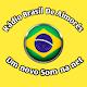 Web Rádio Brasil de Aimores (game)