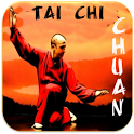 Tai Chi Lessons icon