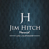 Jim Hitch Golf