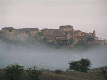 Santaluz Hillside Estate