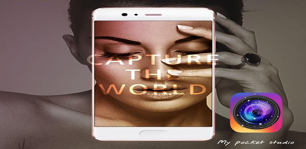 Sweet Selfie Cam - selfie & beauty cam,photo edit APK
