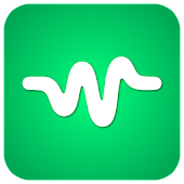 Wireless Music & Video Player